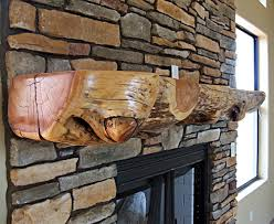 wood fireplace mantels shelves mantels for fireplace rustic