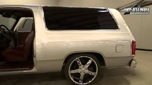 1989 Dodge Ram Charger Located In Our Louisville Ky Showroom - YouTube Dodge Truck For Sale New Car Updates 2019 20 Used Cars For Paducah Ky 42001 Allen Auto Sales 1d7rv1gt2bs544723 2011 Maroon Dodge Ram 1500 On In 2015 3500 St Sale At Copart Louisville Lot 36777358 1961 Power Wagon Wm300 Flat Fender Craig And Landreth St Matthews Campton Vehicles Dually Best Drivers Oxmoor Group Ram W250 Cummins 4 By Call Dave 55069497 Youtube Lexington Ky Models