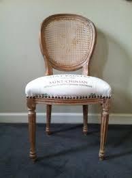 206 best richmond listings images on pinterest vintage furniture