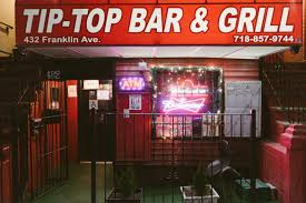The Best Bars In Bed-Stuy - New York   Bar Medan On The Move My Years Of Writing Dangerously Indonesia Sumatra Tip Top Restaurant Stock Photo Royalty Culinary A Travelers Tale Hotel Plaza Map The Best Places To Drink Outdoors In Bedstuy Restaurant Lince Lima Per Youtube Smiling Cartoon Silver Bars Caymancode Home Drinks With Obama At Bar Grill New Yorker Planning