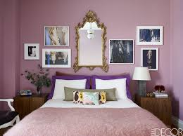 20 Best Bedroom Decor Tips