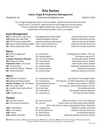 12-13 Awards In Resume Examples | Lasweetvida.com Loyalty Manager Resume Samples Velvet Jobs High School Example With Summary Sample Free Collection Awards On Simple Awesome And Acknowledgements Of For Be Freshers Template Part Explaing Sales And Operations Executive Web Developer The 2019 Guide With 50 Examples To Put Honors Resume Project Accomplishments Best Outside Representative Livecareer