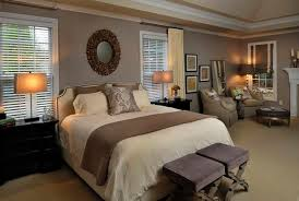 Natural Bedroom Decorating Ideas Imposing Decoration Best Painting