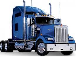 100 Paccar Trucks PACCAR Inc NASDAQPCAR Navistar International Corporation NYSE