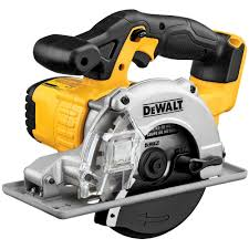 Dewalt Tile Saws Home Depot by Circular Saws Saws The Home Depot