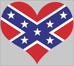 REBEL FLAG CONFEDERATE STICKER DECALS | American Method School Shut After Confederate Flagbearing Truck Gatherings Fox News Flag Turning The Tide On A Symbol Of South Wsj Half And Rebel Nation License Plates More Popular In Tennessee Time Race Legacies Huffpost Redneck Ford Pick Up With Rebel Flag Youtube The Flheritage Or Hatred Paris Texas Flag For Sale Sale 2018 Two Sides Printed Flags Civil War Flagoff Road Truck Bed Side Window Decals Newest Of Hypocrisy You Cant Have It Both Ways Shane Phipps