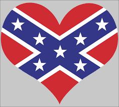 100 Rebel Flags For Trucks REBEL FLAG CONFEDERATE STICKER DECALS American Method