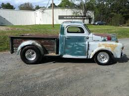 Rat Rod Wheels - Buscar Con Google | Autos Clasicos | Pinterest ... West Atlanta Hot Rods Facebook The Drift Rod Our Take On Factory Fives Newest Kit Tom Dunruds 1952 Dodge Pickup Truck Network Early 1930s Parked On Salt Has Red Stock Ed Sears 41 Ford Named Goodguys 2017 Scotts Of The 1946 Chevy S10 Frame Elegant Jeep Besealthbloginfo Wrecked Mustang Lives As A Custom Rat Fishermans Pickup Truck With Anglind Rods Beach Photo Trucks Best Of History 1939 1955 F100 Street Diesel For Sale 1942 Gmc Brandys Auto Body Muscle Cars