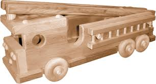 Wooden Toy Box Plans Free Download by Free Wooden Toy Fire Truck Plans Plans Diy Free Download Bandsaw