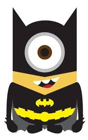 Pumpkin Carving Stencils Minion by 44 Best Minion World Images On Pinterest Minions Quotes Funny