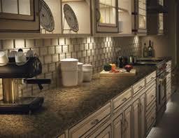 angle power kitchen lighting and cabinet lighting omaha