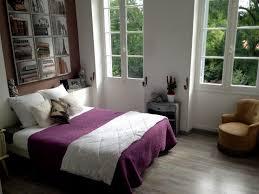 chambres d hotes à la rochelle beau chambre d hotes la rochelle idées accueil galerie image et