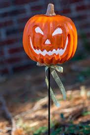Spirit Halloween Tucson Mall by 674 Best Diy Fall Decor Images On Pinterest Fall Halloween