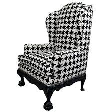Houndstooth Chair Houndstooth Chair Cushions Houndstooth ... Oversized Club Chair Mopayitfwardorg Folding End Table Stock Photo And Chairs Target 6 Foot Legs Lifetime Chair White Or Beige 4pack Sams Club Ding Costco Review 7 Piece Set Cosco Card The Most Valuable Discounts At The Oneday Sale Headboard Twin Lowes Alluring Single Spring Double Wayfair Nice Patio Sets Jeffreypaulhowardxyz Foldable Favorite Rocking Philippines Simple House Ideas Pictures Fniture Astonishing Beach For Mesmerizing