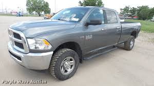 2013 Dodge Ram 2500 SLT Crew Cab Pickup Truck | Item DE2969 ... Used Car Dodge Ram Pickup 2500 Nicaragua 2013 3500 Crew Cab Pickup Truck Item Dd4405 We 2014 Overview Cargurus First Drive 1500 Nikjmilescom Buying Advice Insur Online News Monsterautoca Slt Hemi 4x4 Easy Fancing 57l For Sale Charleston Sc Full Quad Dd4394 So Dodge Ram 2500hd Mega Cab Diesel Lifestyle Auto Group