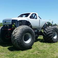 Phoenix | Monster Trucks Wiki | FANDOM Powered By Wikia Monster Jam Tickets Buy Or Sell 2018 Viago Trucks Hit Uae This Weekend Video Motoring Middle East Phoenix 2010 Youtube Live 98 Kupd Arizonas Real Rock 100 Truck Show Az Double Trouble Freestyle In January 25 Gndale Jester How To Make The Most Of Run Dmt Truck Sst