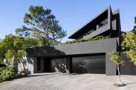 100 Cca Architects CCA House Greg Wright Archello