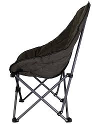 Amazon.com: Stylish Camping Foldable High Back Camp Chair Brown ... Ultra Durable High Back Chair Ozark Trail Folding Quad Camping Costway Outdoor Beach Fniture Amazoncom Cascade Mountain Tech Lweight Rhinorack Adjustable Timber Ridge Ergonomic Support 300lbs With Highback Ultra Portable Camping Chair Sunday Funday Gear Kampa Xl Various Colours Flubit Marchway Portable Travel Chairs For Adults Camp Bed Tents Foldable Robens Obsver Granite Grey Simply Hike Uk Sandy Low From Camperite Leisure