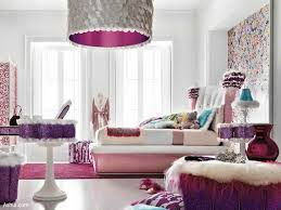 BedroomHow To Decorate A Girly Bedroom Ideas For Princes