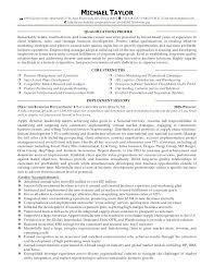 Senior Account Executive Advertising Resume Sample Accounts Manager Accounting