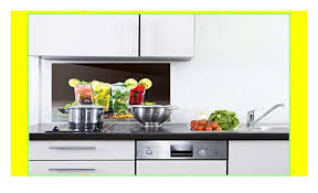 grazdesign 200168 100x60 sp küchenrückwand herd