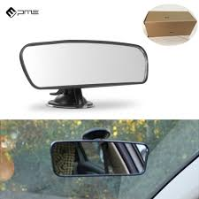 Amazon.com: Rear View Mirror, Universal Car Truck Mirror Interior ... 2004 Jeep Wrangler Sport Truck 2 Door Hard Top 40l I6 Unlimited Hud Mirrors Made Smaller Mod American Truck Simulator Mods 2014 Ram 1500 Reviews And Rating Motor Trend Uhaul Truck Driving Bridge Brooklyn Interior Car With Rearview 2009 Dodge 2500 Used At Expert Auto Group Inc Amazoncom Blind Spot Mirror Oval Convex Stickon Rear View 2017 Overview Cargurus