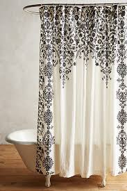anthropologie oakbrook shower curtain your anthropologie