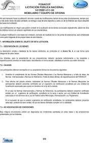 Carta Convenio Corporativo De Cobranza Rosales Hernandez