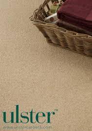British Carpet by Carpet