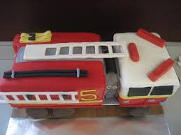 Fire Truck Cake For A Friends Boy! | Cake Decorating | Pinterest ... Fire Truck Cake Mostly Enticing Image Birthday Family My Little Room Truck Cake First Themes Gluten Free Allergy Friendly Nationwide Delivery Wedding Cakes Wwwtopsimagescom Decorations Easy Decoration Ideas Tutorial How To Make A Fireman How Firetruck Archives To Parent Todayhow Old Engine Howtocookthat Dessert Chocolate Splendid