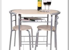 Craigslist Kitchen Table And Chairs Set Home