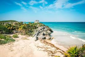 15 Awesome Things To Do In Mexico's Yucatan Peninsula ... Become A Founding Member Jointheepic Grand Fun Gp Epicwatersgp Epicwatersgp Twitter Splash Kingdom Canton Tx Seek The Matthew 633 59 Off Erics Aling Discount Codes Vouchers For October 2019 On Dont Let Cold Keep You Away How To Save 100 On Your Year End Holiday Hong Kong Klook Island Lake Triathlon Epic Races Weboost Drive 4gx Marine Essentials Kit 470510m Wisconsin Dells Attraction Plus Coupon Code Enjoy Our First Commercial We Cant Waters Indoor Waterpark
