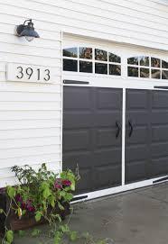 100 Double Garage Conversion Double Garage Conversion Cost Garageremodeling DIY In 2019