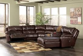 sofa sectional sofa sets striking sectional sofa furnitureland