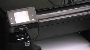 How To Fix A HP Printer Not Printing Black Ink And Missing Colours
