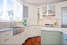kitchen sink styles 2016 kitchen appealing kitchen sink styles images of new in ideas