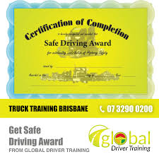 Get Safe Driving Award! We Currently Offer Certificate II In Driving ... Advanced Career Institute Traing For The Central Valley Truck Driving School Fresno Ca How To Become A Driver 13 Steps With Pictures Wikihow Consumer Action Handbook Worried About Passing Your Class A Cdl Exam Roadmaster Drivers Transportation Germanna Community College Get Safe Award We Currently Offer Certificate Ii In Welcome Mercedesbenz Amg Academy Lessons Road Test 5hr Class Car License Classes New York Schools Qm5y Gold Coast Itc Page 116 Yellow Pages