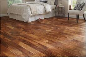 Home Depot 116 Tile Spacers by Cost To Install Wood Floors Average Cost Of Wood Flooring Per