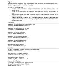 Proper Cover Letter Spacing With Correct Format Plus For Resume