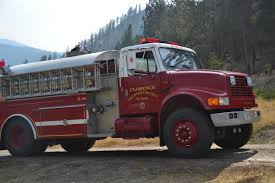 Montana Wildfire Roundup For August 8, 2017 | Yellowstone Public Radio Domestic New Truck Roundup 2018 Naias Carbage Online National Gallery 2017 Show Vintage Trucks Of Florida Jolly Willard Roundup Car Ii 20170908 Hot Rod Time 7 Monsters From The Chicago Auto Motor Trend Canada 1980 Intertional Transtar Eagle Cabover Review And Photos Red Power Show Roundup What You May Have Missed This Week Driving Recall Nissan Recalls 2011 Juke For Turbo Trouble Ford Hydrogen Alrnate Fuel At York Montana Wildfire For August 8 Yellowstone Public Radio Food Truck Marketplace Launches In Dubai Hotel News Me 2013 State Fair Texas Photo Image