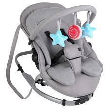 transats tex baby achat transats tex baby pas cher rue du commerce