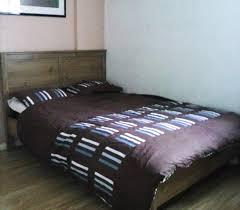 chambre familiale londres becket home chambres d hôtes londres