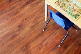 flexco repel rubber flooring carpet vidalondon