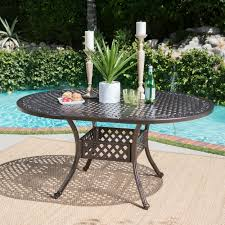 Outdoor Farm Table You'll Love In 2019 | Wayfair Outdoor Resin Ding Sets Youll Love In 2019 Wayfair Mainstays Alexandra Square 3piece Outdoor Bistro Set Garden Bar Height Top Mosaic Small Alinium And Tall Indoor For Home Bunnings Chairs Metric Metal Big Modern Patio Set Enginatik Patio Sets Tables Tesco Grey Sandstone Sainsbur Tableware Plans Wicker Hartman Fniture Products Uk Wonderful High Ding Godrej Squar Glass Composite By Type Trex