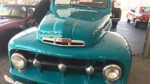 100 Pictures Of Pickup Trucks Old Pickup Trucks Are Hot Collectibles