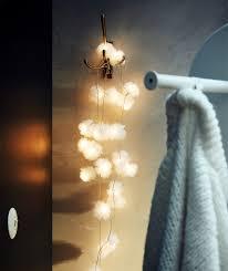 lichterketten deko ideen für dein zuhause ikea deutschland