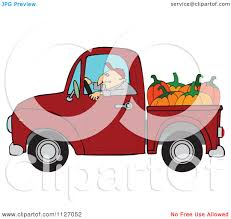 Cartoon Of A Farmer Driving A Truck With Pumpkins In The Bed ... Santa Driving Delivery Truck Side Stock Vector 129781019 The Driver Is Holding The Steering Wheel And Driving A Truck On Psd Driver Trainee First Time Youtube Does Advent Of Automatic Tracks Threaten Lives Do You Drive United States School Transition Trucking Winner Fulfills Childhood Dream By Illustration Gold Cartoon Key Mascot How To Drive With An Eaton Fuller Road Ranger Gearbox An Old Pickup With A Stick Shift Real Honest Mom To Hill Start Assist