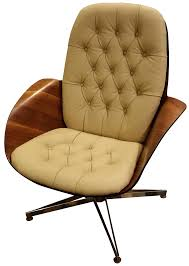 Plycraft Mr Chair By George Mulhauser by George Mulhauser Plycraft Mid Century Mrs Chair Chairish