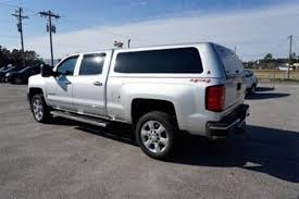 2017 Diesel Chevrolet Silverado Pickup In South Carolina For Sale ... Gm To Sell Usbuilt Silverado Colorado Trucks In China Photo 2009 Ford F250 Xlt 4wd Diesel Truck For Sale Maryland F302040a Med Heavy Trucks For Sale John The Man Clean 2nd Gen Used Dodge Cummins Cars Near Lexington Sc 2003 F350 4x4 Lariat Super Duty Crew Cab For Sale73l 33 Amazing Used Dodge Ram 2500 Diesel Otoriyocecom Freightliner Ice Cream Sale South Carolina Real Life Tonka Truck 06 Diesel Dually Youtube First Drive 2016 Roush F150 1800 Hp Triple Turbo 67 Sledpulling Dieselperformance 1998 Intertional 4700 Wrecker 561792b Center