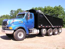 USED 2000 STERLING LT9522 FOR SALE #1644 Intertional Dump Trucks For Sale Truck N Trailer Magazine New Dump Trucks For Sale Fresh Mack Single Axle 2018 Ogahealthcom My Lifted Ideas 2002 Sterling L8500 For Sale By Arthur Trovei Used 2003 Ford F550 Sd 1074 In Ia 1214 Yard Box Ledwell Sales Quad